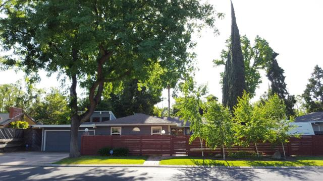 1515 Ardmor Avenue, Modesto, CA 95350 (MLS #18025964) :: The Del Real Group