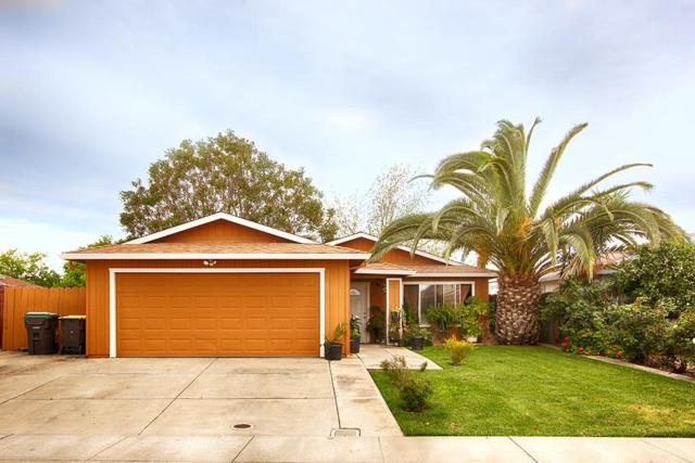 946 Irene Street, Stockton, CA 95206 (MLS #18026026) :: The Del Real Group