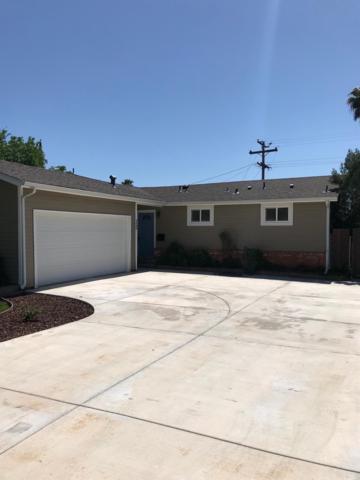 125 Coralie Way, Folsom, CA 95630 (MLS #18026052) :: Keller Williams - Rachel Adams Group