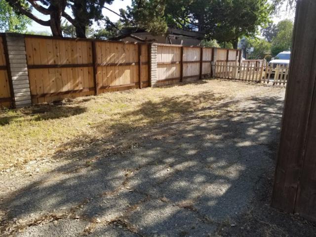 1553 Ford Avenue, Modesto, CA 95350 (MLS #18026057) :: The Del Real Group