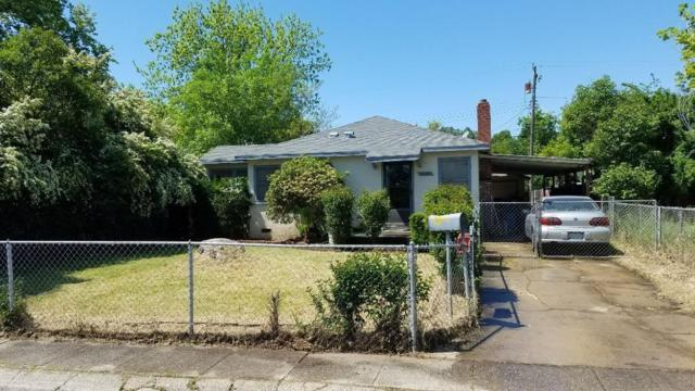 3635 Kern Street, Sacramento, CA 95838 (MLS #18026154) :: Keller Williams - Rachel Adams Group