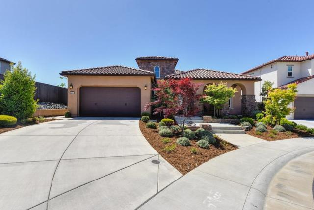 132 Blazing Star Court, Roseville, CA 95661 (MLS #18026242) :: Dominic Brandon and Team