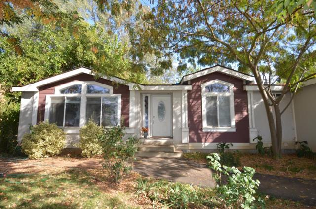 11895 Giusti Road, Herald, CA 95638 (MLS #18026356) :: Heidi Phong Real Estate Team