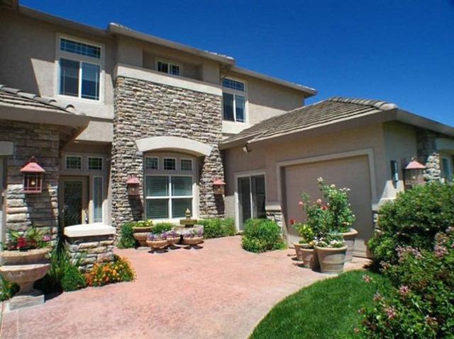 131 Gage Court, El Dorado Hills, CA 95762 (MLS #18026361) :: Keller Williams - Rachel Adams Group