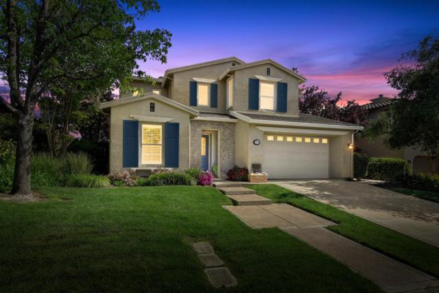 4050 Borders Drive, El Dorado Hills, CA 95762 (MLS #18026405) :: Keller Williams - Rachel Adams Group