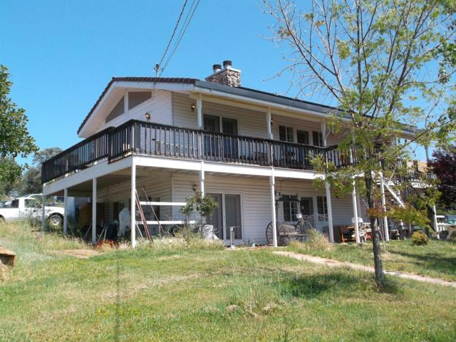9010 Valley Road, Lincoln, CA 95648 (MLS #18026454) :: Keller Williams - Rachel Adams Group