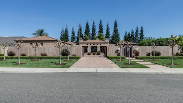 7462 River Nine Drive, Modesto, CA 95356 (MLS #18026647) :: The Merlino Home Team
