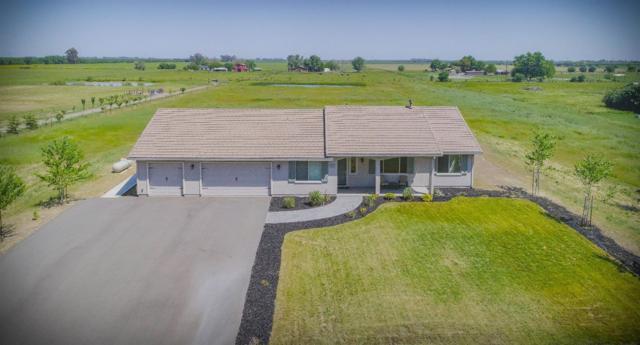8304 Shadi, Winters, CA 95694 (MLS #18026670) :: Heidi Phong Real Estate Team