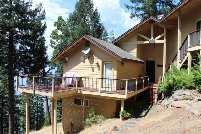 753 Lassen View Drive, Lake Almanor, CA 96137 (MLS #18026673) :: Heidi Phong Real Estate Team