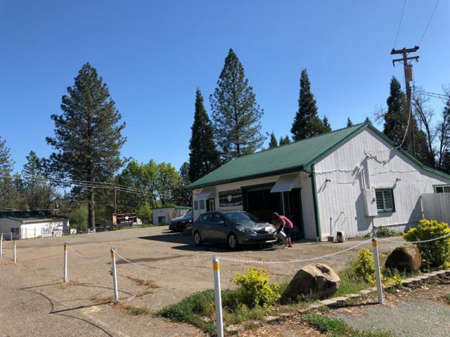 22645 Highway 26, West Point, CA 95255 (MLS #18026709) :: Heidi Phong Real Estate Team