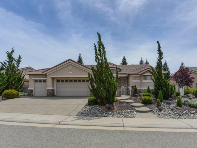 1815 Homewood Lane, Lincoln, CA 95648 (MLS #18027114) :: Heidi Phong Real Estate Team