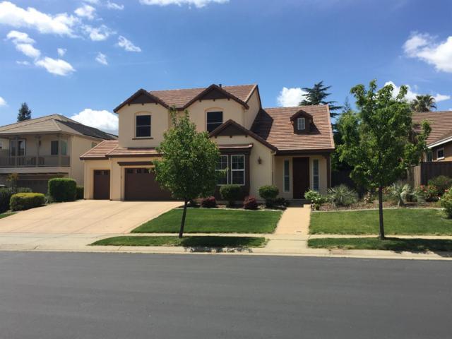 3028 Orchard Park Way, Loomis, CA 95650 (MLS #18027348) :: Heidi Phong Real Estate Team
