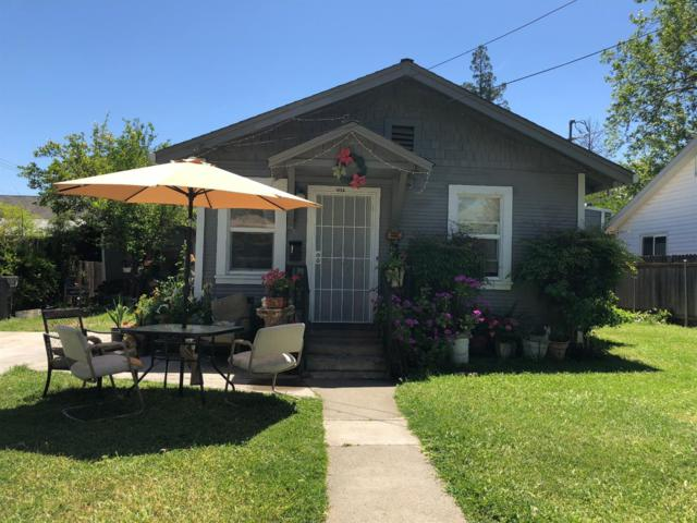 1014 Gum Ave, Woodland, CA 95695 (MLS #18027388) :: NewVision Realty Group