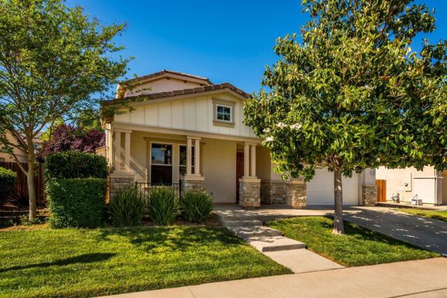 1689 Markdale Lane, Lincoln, CA 95648 (MLS #18027424) :: Keller Williams - Rachel Adams Group