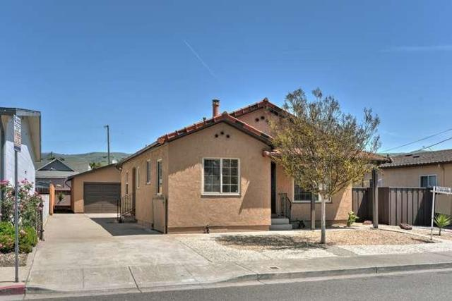 33956 10th Street, Union City, CA 94587 (MLS #18027491) :: NewVision Realty Group