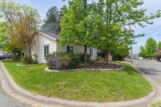 13 Vista Court, Sutter Creek, CA 95685 (MLS #18027750) :: Heidi Phong Real Estate Team