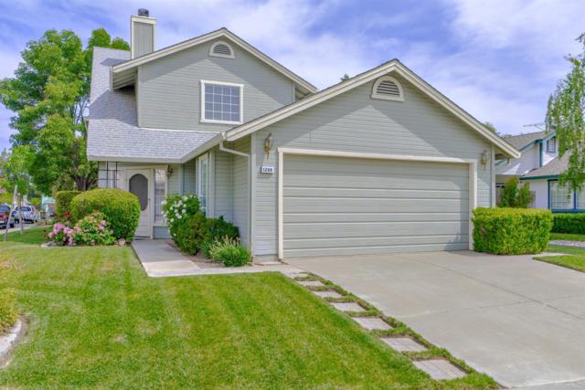 1286 Camphor, Woodland, CA 95776 (MLS #18027992) :: The Merlino Home Team
