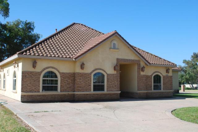 21120 E Meza, Linden, CA 95236 (MLS #18028045) :: Heidi Phong Real Estate Team