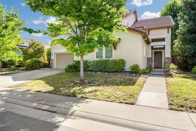 2521 Century Oak Drive, Lincoln, CA 95648 (MLS #18028225) :: NewVision Realty Group