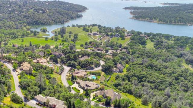 1224 Clearview Drive, El Dorado Hills, CA 95762 (MLS #18028266) :: Heidi Phong Real Estate Team