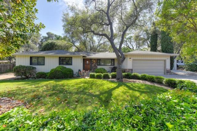 8612 Pendleton Drive, Granite Bay, CA 95746 (MLS #18028381) :: Heidi Phong Real Estate Team