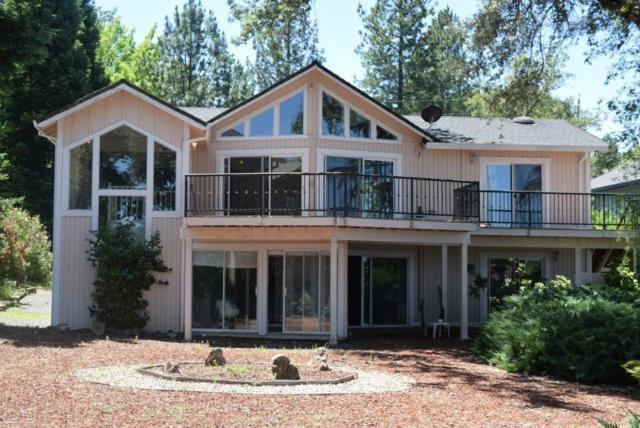 12188 Lakeshore South, Auburn, CA 95602 (MLS #18028387) :: NewVision Realty Group