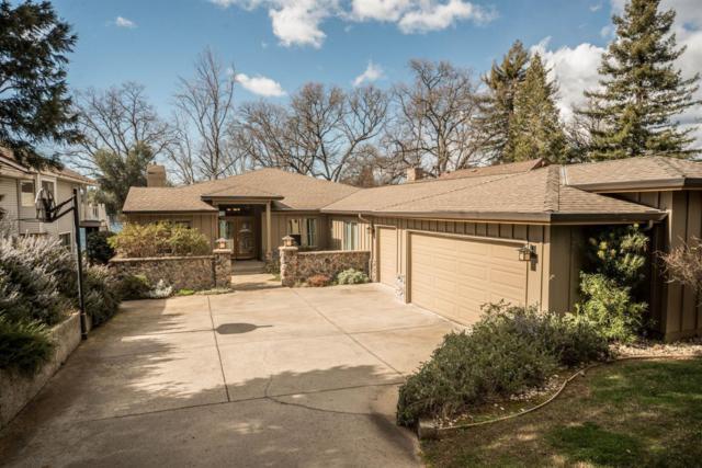 23942 Balsam Court, Auburn, CA 95602 (MLS #18028520) :: Heidi Phong Real Estate Team