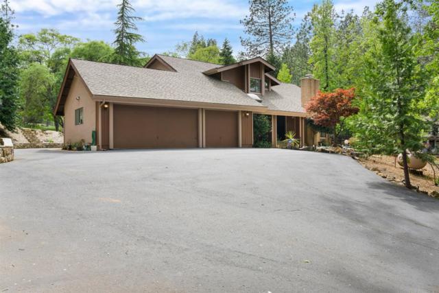 18083 Alexandra Way, Grass Valley, CA 95949 (MLS #18028606) :: Team Ostrode Properties