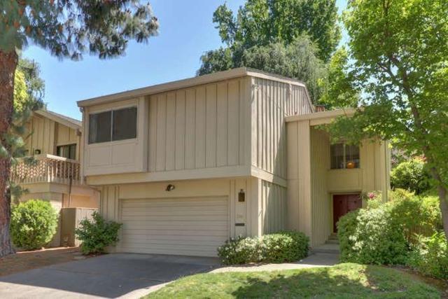 390 Hartnell Place, Sacramento, CA 95825 (MLS #18028764) :: Keller Williams - Rachel Adams Group