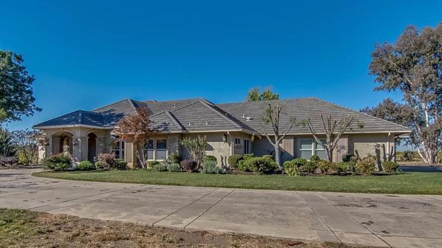 735 N Fine Road, Linden, CA 95236 (MLS #18029047) :: Heidi Phong Real Estate Team