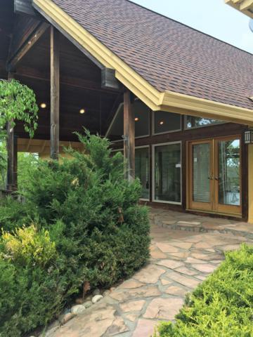 12091 Mierkey Road, Jackson, CA 95642 (MLS #18029073) :: Heidi Phong Real Estate Team