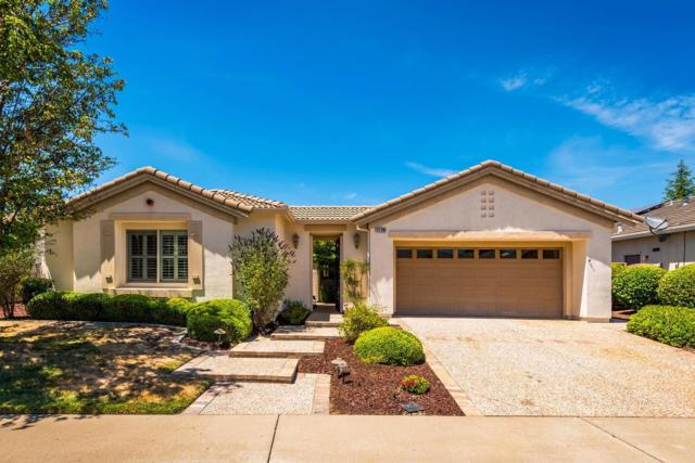 1720 Starview Lane, Lincoln, CA 95648 (MLS #18029139) :: Dominic Brandon and Team
