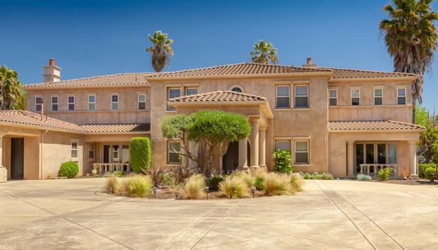 3198 S Roberts Road, Stockton, CA 95206 (MLS #18029262) :: Heidi Phong Real Estate Team
