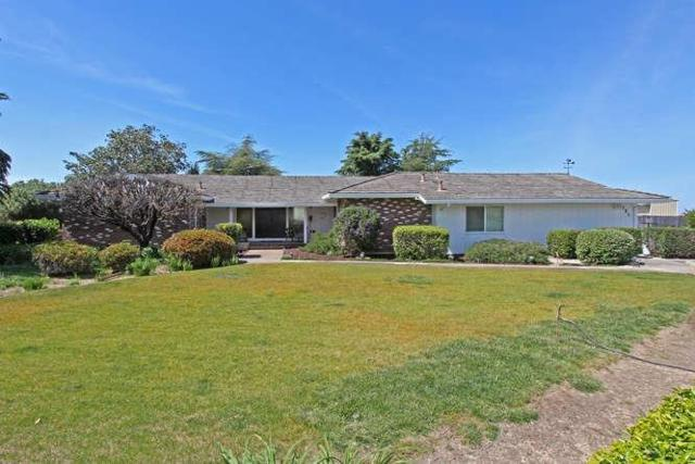 751 W Walker Landing Road, Walnut Grove, CA 95690 (MLS #18029342) :: NewVision Realty Group