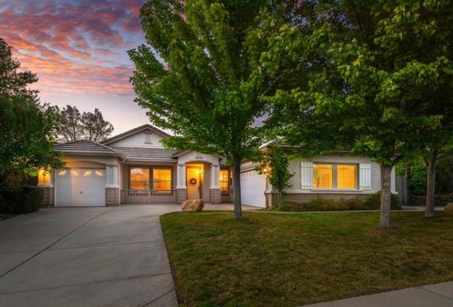 6140 Bridgeport Drive, Cameron Park, CA 95682 (MLS #18029549) :: Keller Williams - Rachel Adams Group