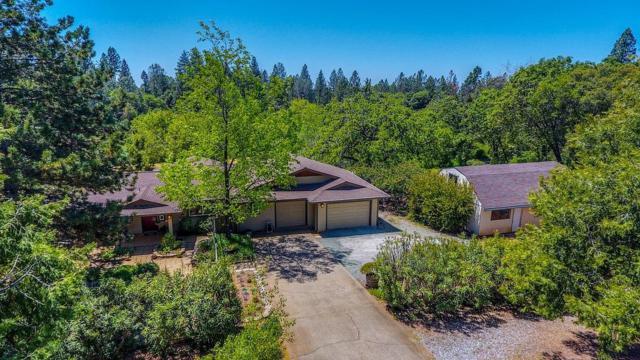 17910 Carter Lane, Jackson, CA 95642 (MLS #18029584) :: Heidi Phong Real Estate Team