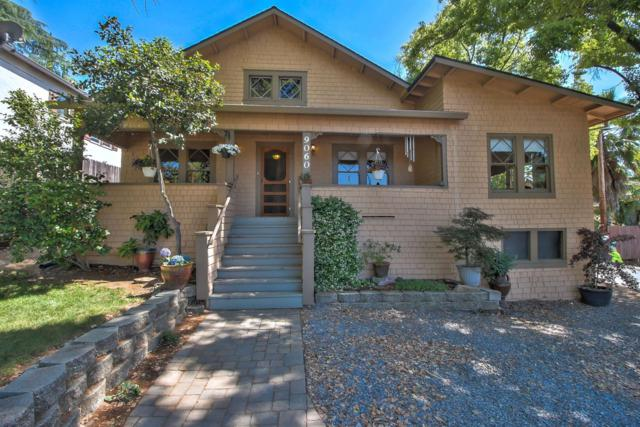 9060 Old State Highway, Newcastle, CA 95658 (MLS #18029646) :: The Merlino Home Team