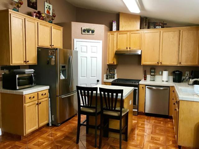 2568 N Drake Avenue, Merced, CA 95348 (MLS #18029689) :: Heidi Phong Real Estate Team