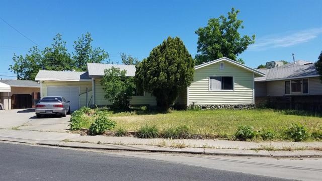 2481 Ballantyne Drive, Merced, CA 95341 (MLS #18029726) :: The Merlino Home Team