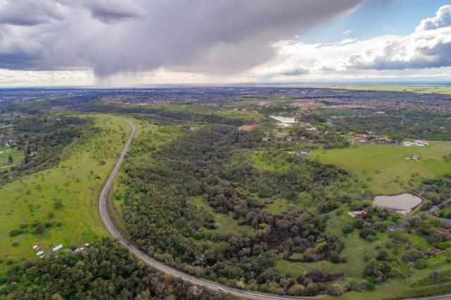 0 Caperton Court, Penryn, CA 95663 (MLS #18029746) :: Heidi Phong Real Estate Team
