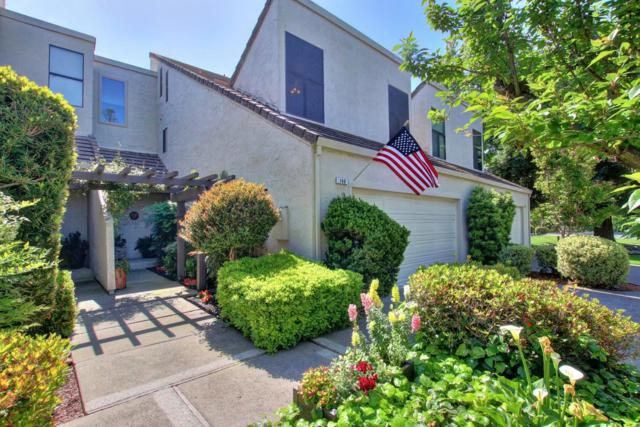 149 N Grant Lane, Folsom, CA 95630 (MLS #18029883) :: Thrive Real Estate Folsom