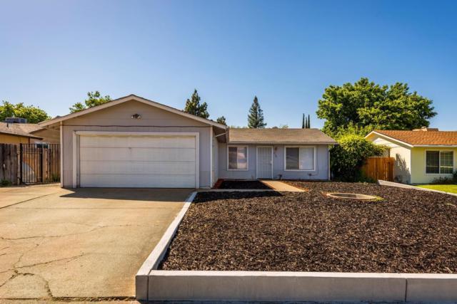 4809 Don Julio Boulevard, Sacramento, CA 95842 (MLS #18029885) :: Keller Williams - Rachel Adams Group