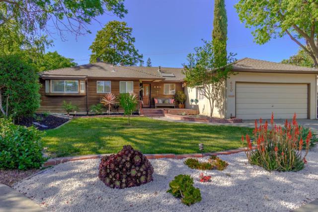 420 Harley Drive, Woodland, CA 95695 (MLS #18029893) :: Heidi Phong Real Estate Team