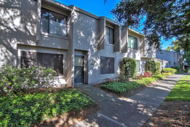 29 Adelphi Court, Sacramento, CA 95825 (MLS #18029963) :: Keller Williams - Rachel Adams Group