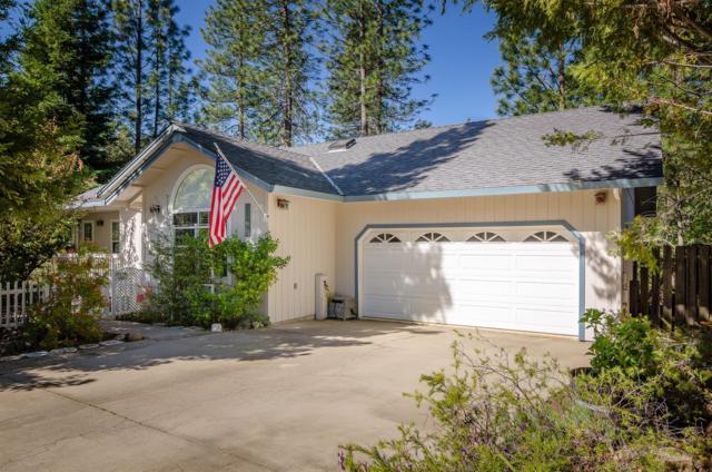 13575 Norma Court, Pine Grove, CA 95665 (MLS #18030004) :: Team Ostrode Properties