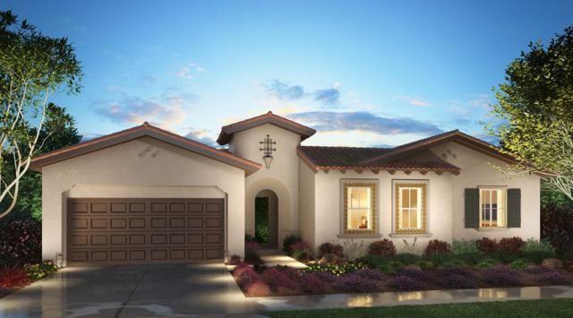 4155 Aristotle Drive, El Dorado Hills, CA 95762 (MLS #18030012) :: Dominic Brandon and Team