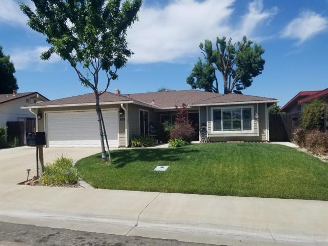 808 Harvard, Woodland, CA 95695 (MLS #18030051) :: Heidi Phong Real Estate Team