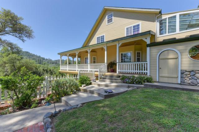 2000 Brandywine Way, Shingle Springs, CA 95682 (MLS #18030064) :: The Merlino Home Team