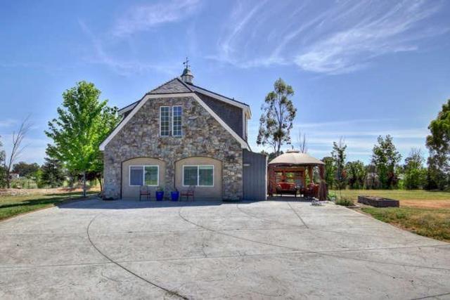 10078 Alta Mesa, Wilton, CA 95693 (MLS #18030262) :: The Merlino Home Team