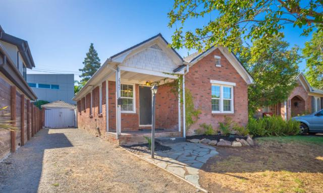 2547 20th Street, Sacramento, CA 95818 (MLS #18030476) :: Heidi Phong Real Estate Team